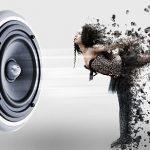 Die größten, tiefsten und lautesten Subwoofer der Welt