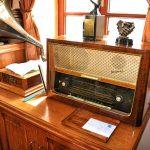Die Geschichte der Lautsprecher